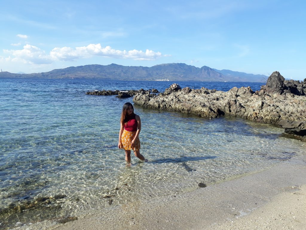 "ALT=""isla verde itinerary batangas travel guide"""