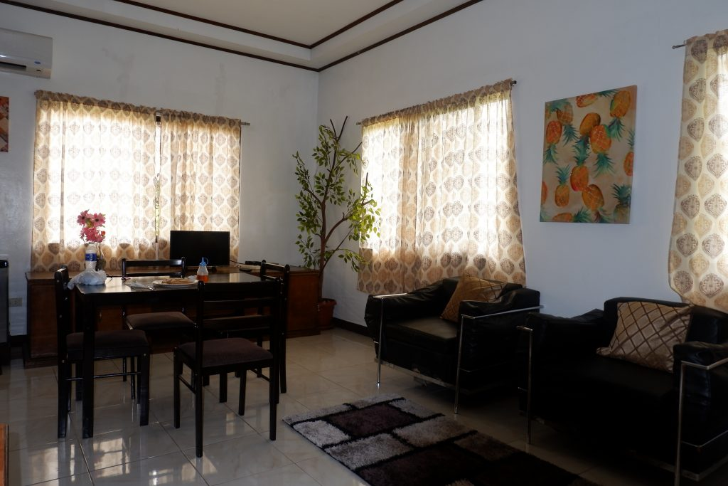 "ALT=""budget friendly resort dauin dumaguete"""