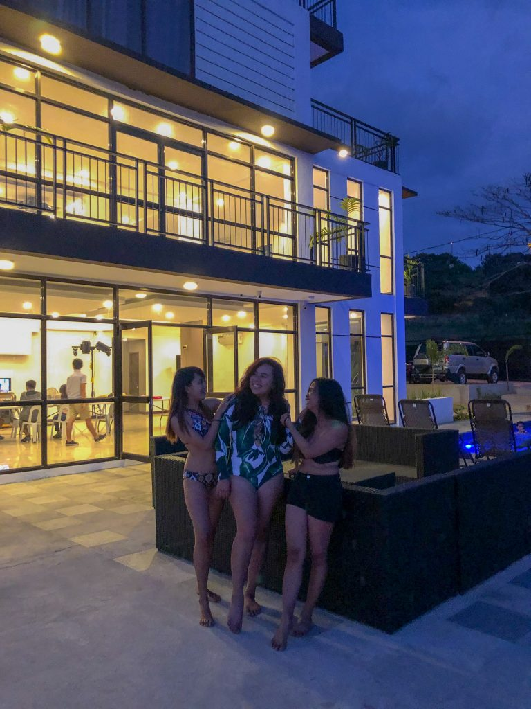 "ALT=""resorts in antipolo rizal tyvo resort"""