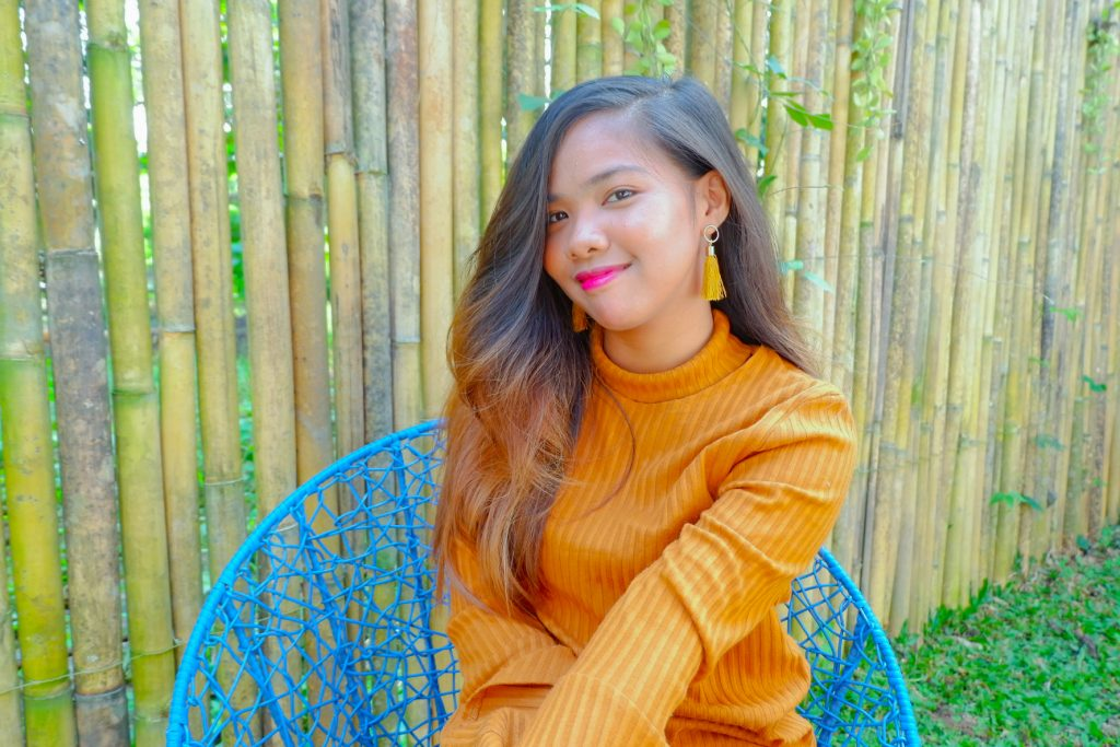 Boho-themed Staycation in Cavite: Ruby's Place - The Adventuress