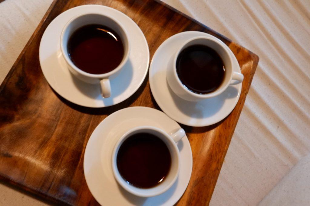 "ALT=""balay hilom spa and its delicious heirloom tea"""