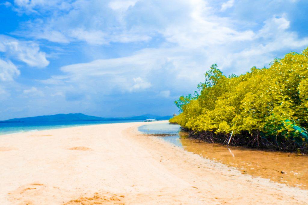"""ALT=""""palawan itinerary travel guide to el nido"""""""