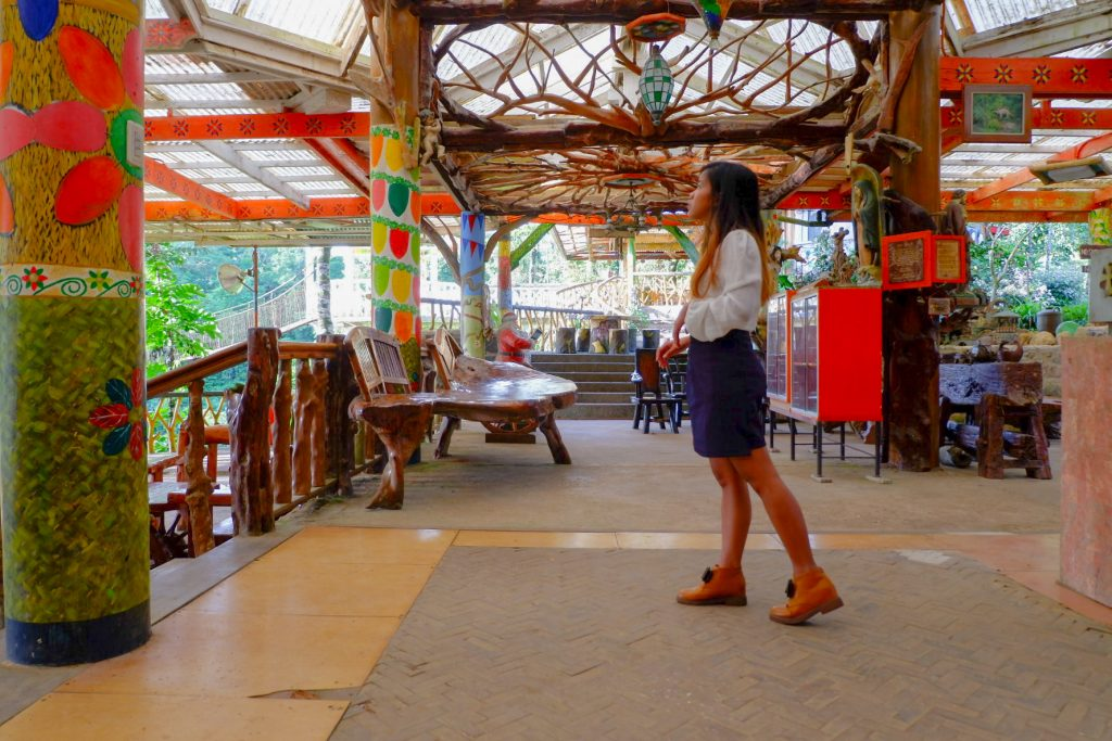 """ALT=""""villa elma resort and elsa cafe quezon"""""""