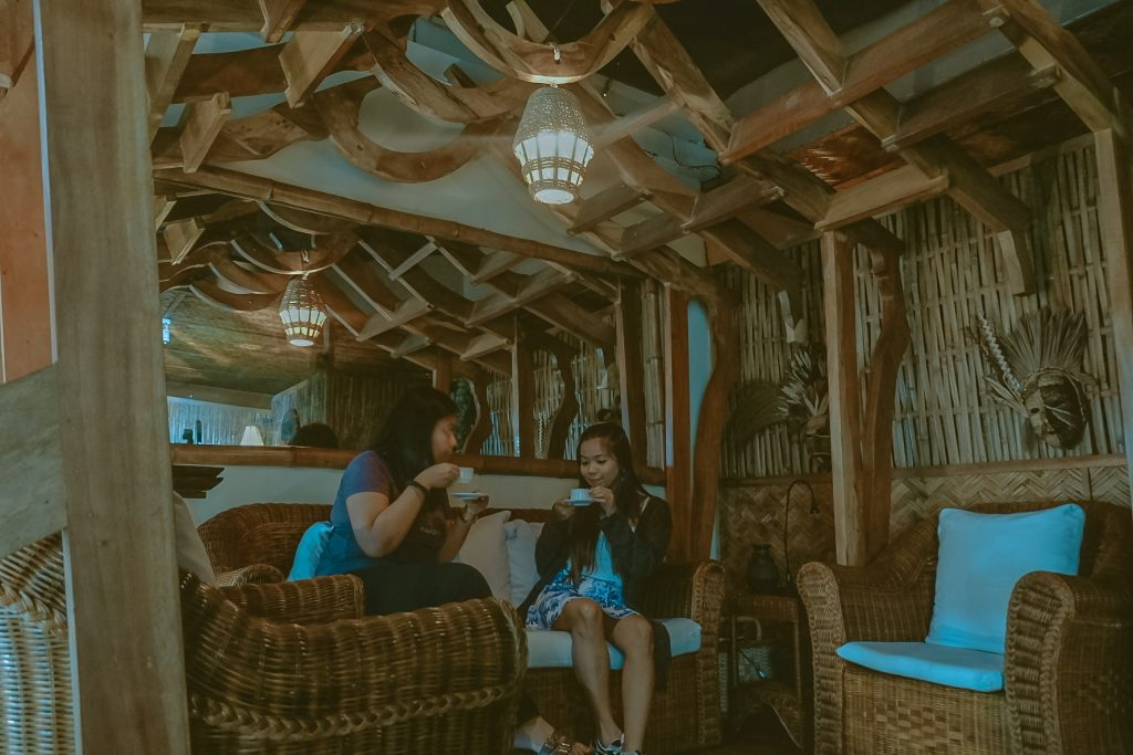 """ALT=""""an indulgent day at balay hilom spa with my explorer friend"""""""