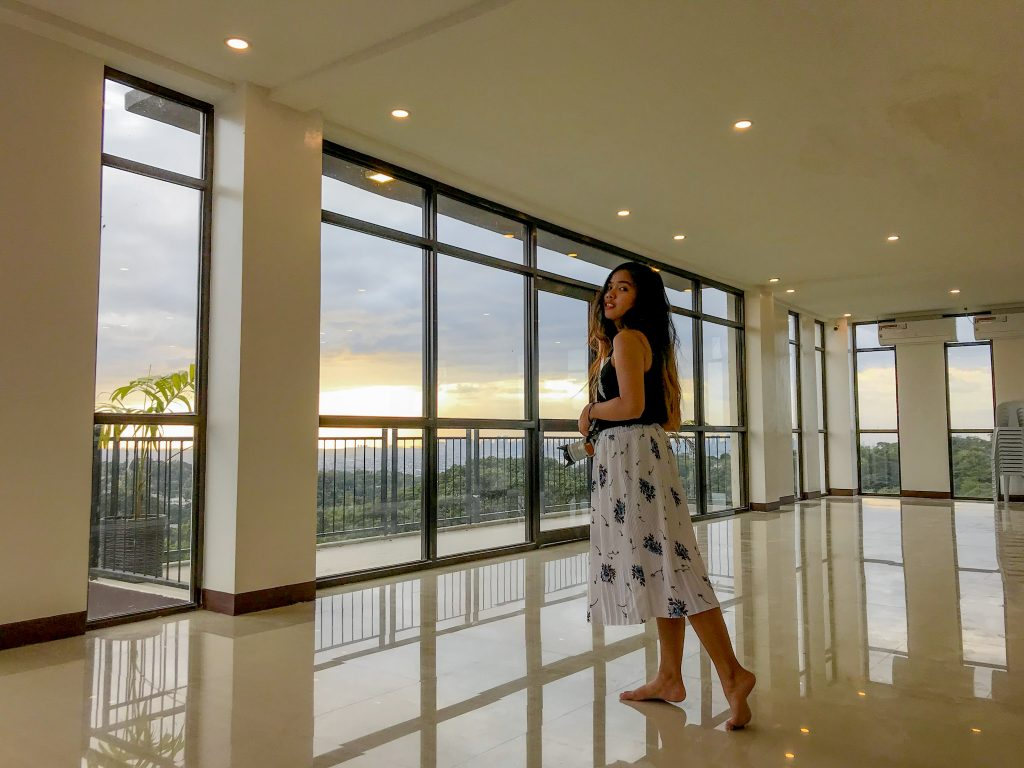 "ALT=""tyvo resort staycation in antipolo rizal"""