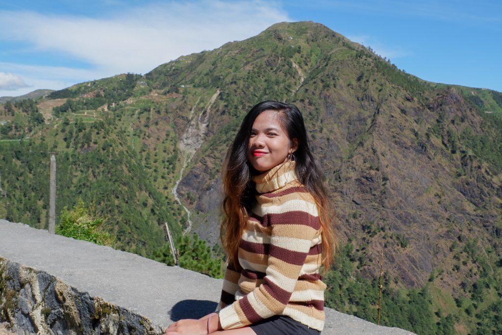 "ALT=""atok benguet travel guide philippines mountain"""