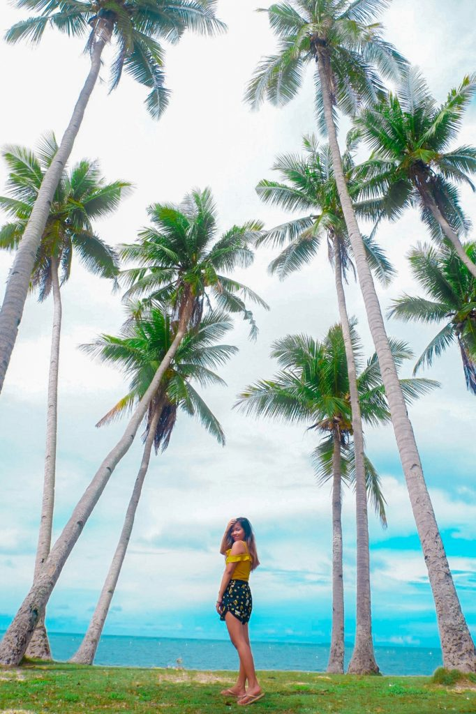 "ALT=""the stunning paliton white beach in siquijor"""