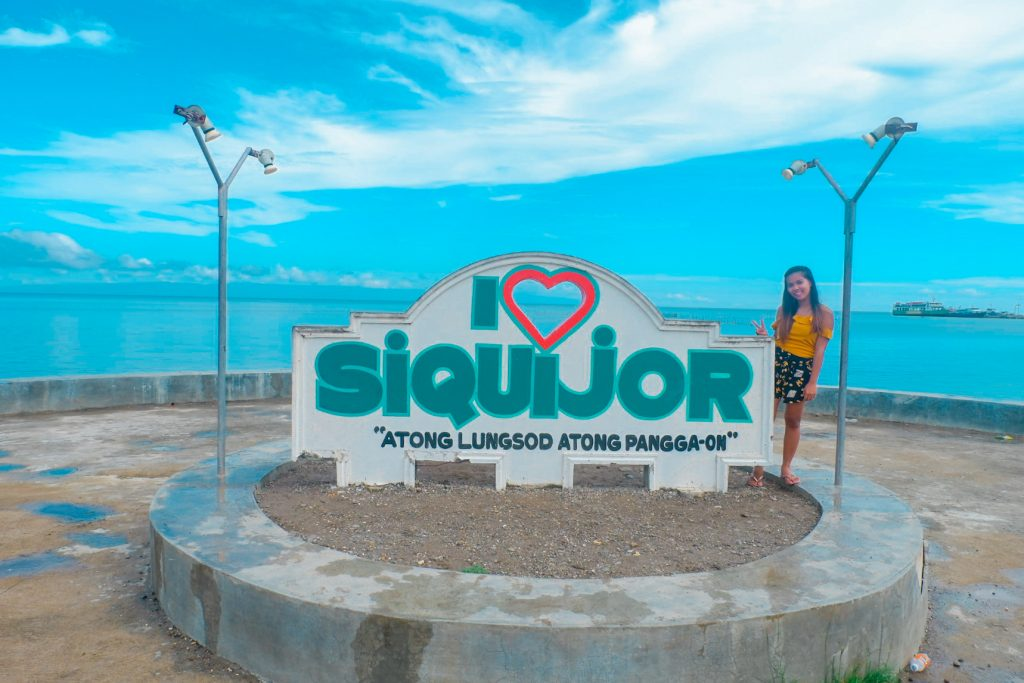 "ALT=""siquijor travel guide sample itinerary"""