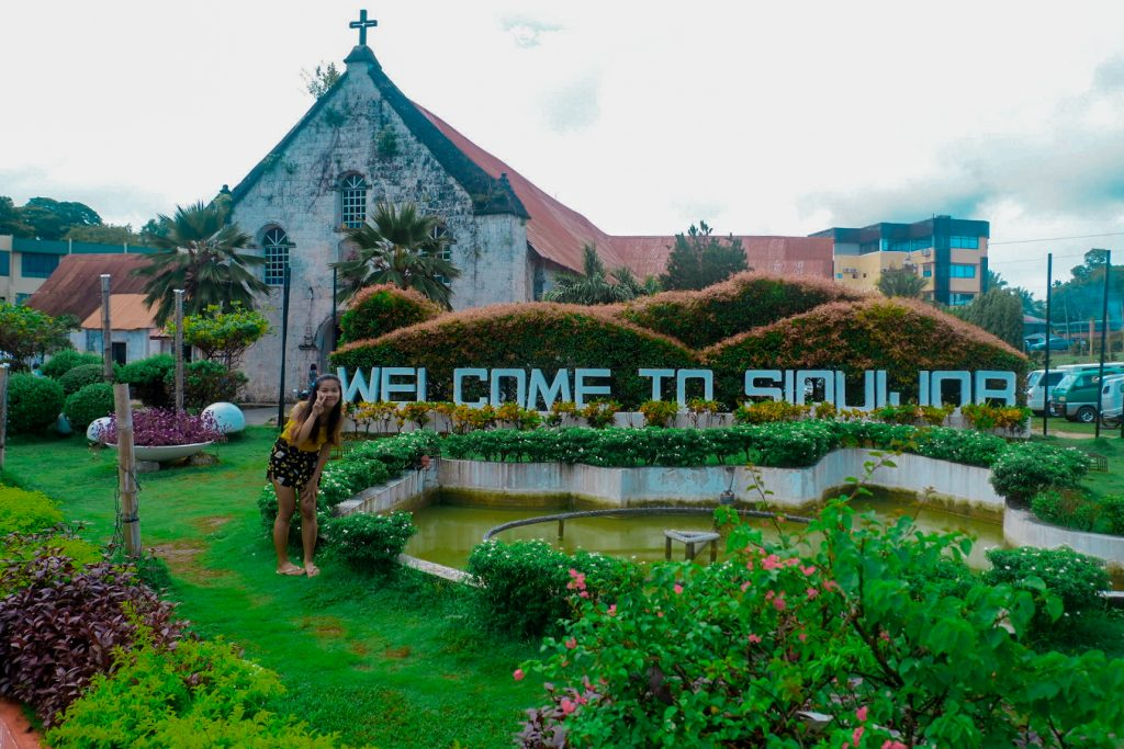 "ALT=""siquijor travel guide and the welcoming island"""