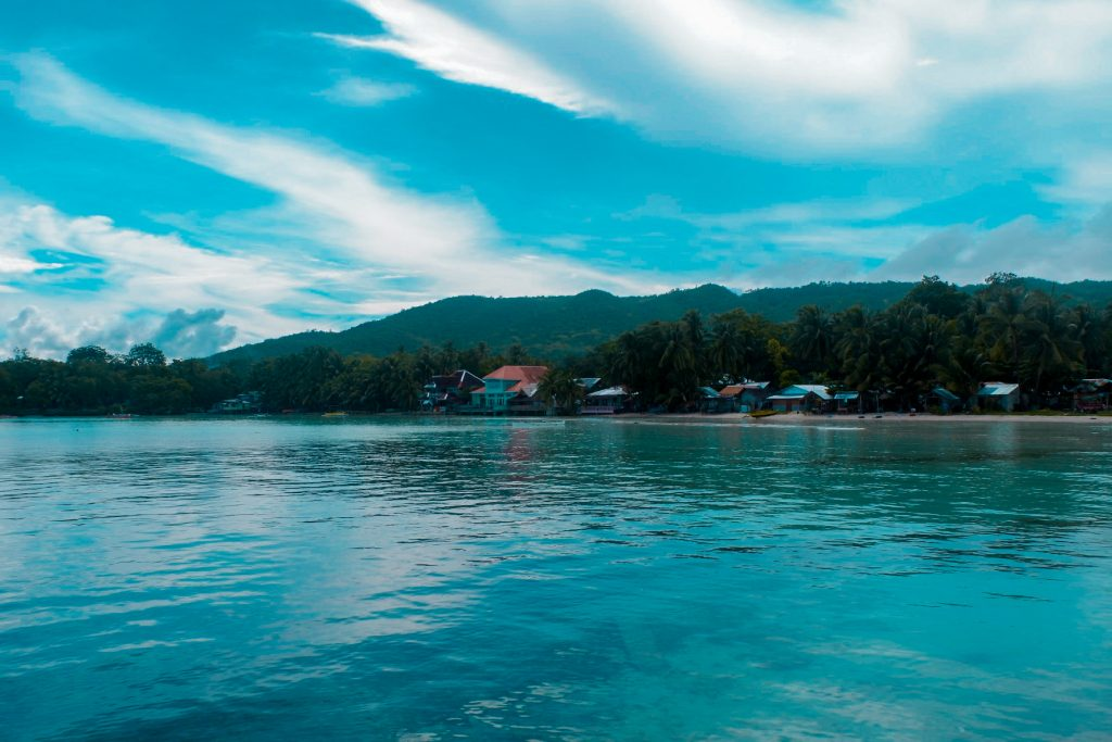"ALT=""siquijor travel guide and its clear water"""