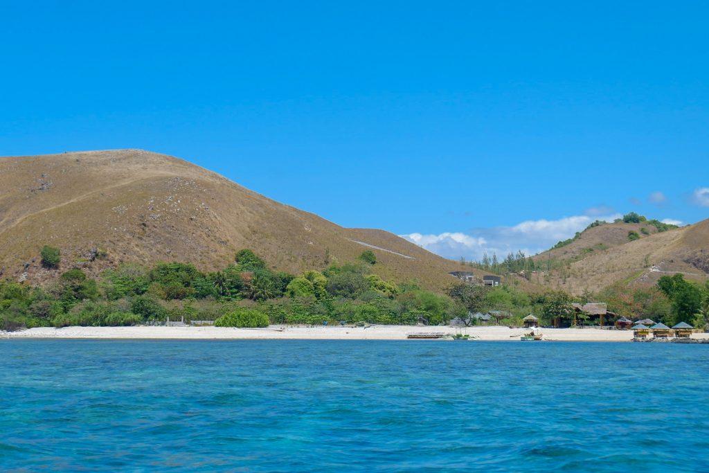 "ALT=""malalison island antique travel guide"""