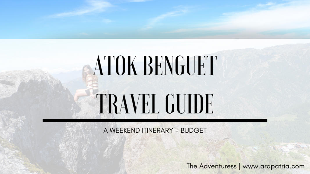 "ALT=""things to do in atok benguet"""