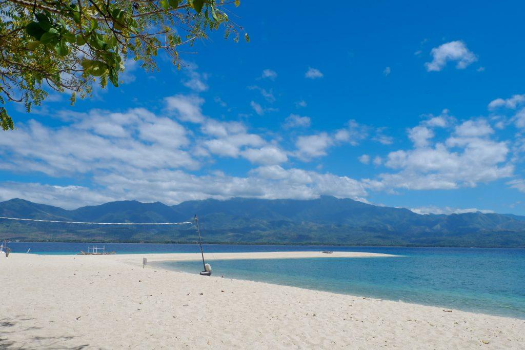 """ALT=""""antique travel guide 2020 philippines"""""""