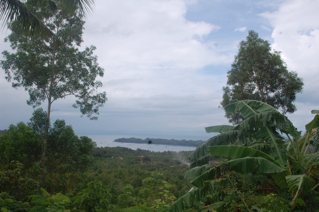 "ALT=""panay island travel guide and guimaras overlooking"""