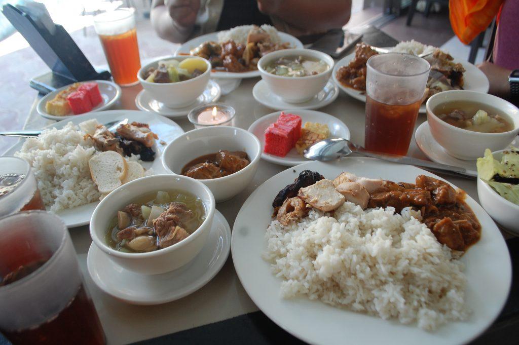 "ALT=""panay island travel guide boracay iloilo"""
