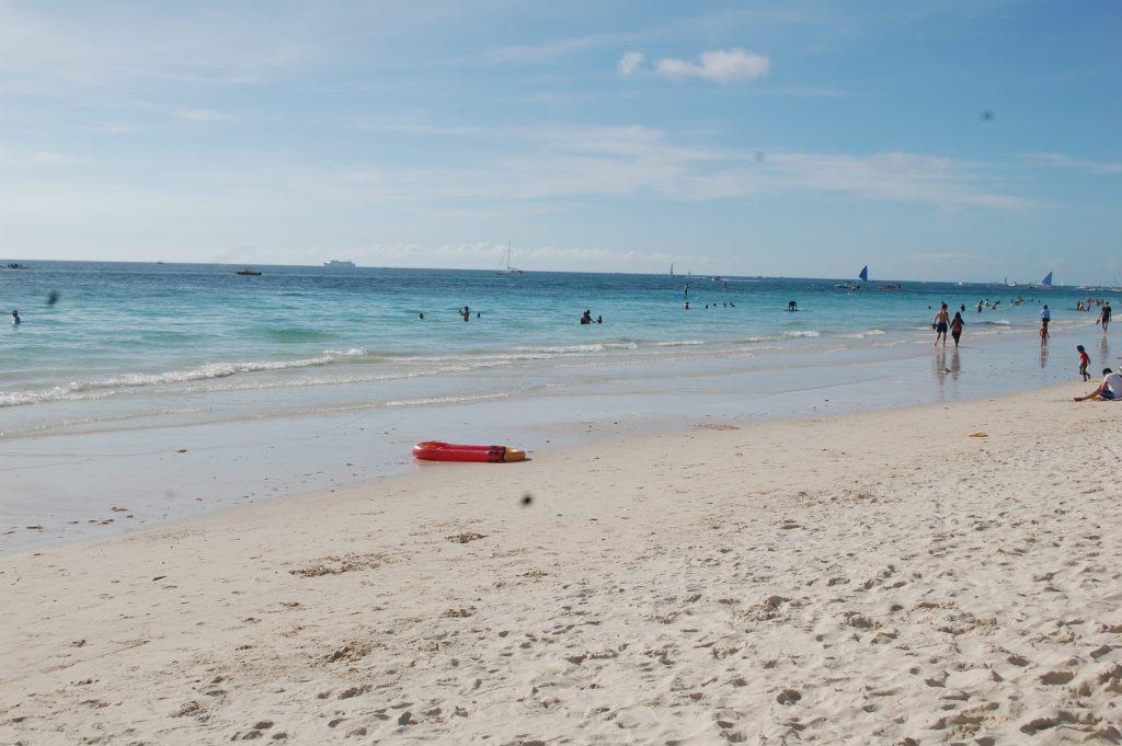 "ALT=""panay island travel guide boracay guimaras"""