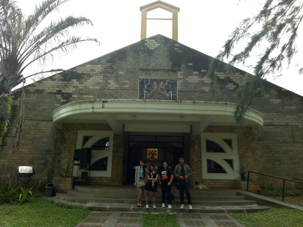 "ALT=""guimaras travel guide and trappist monastery"""