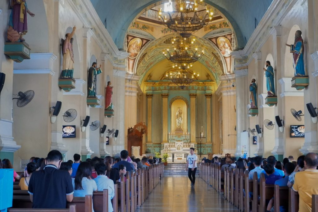 "ALT=""jaro metropolitan church iloilo city"""