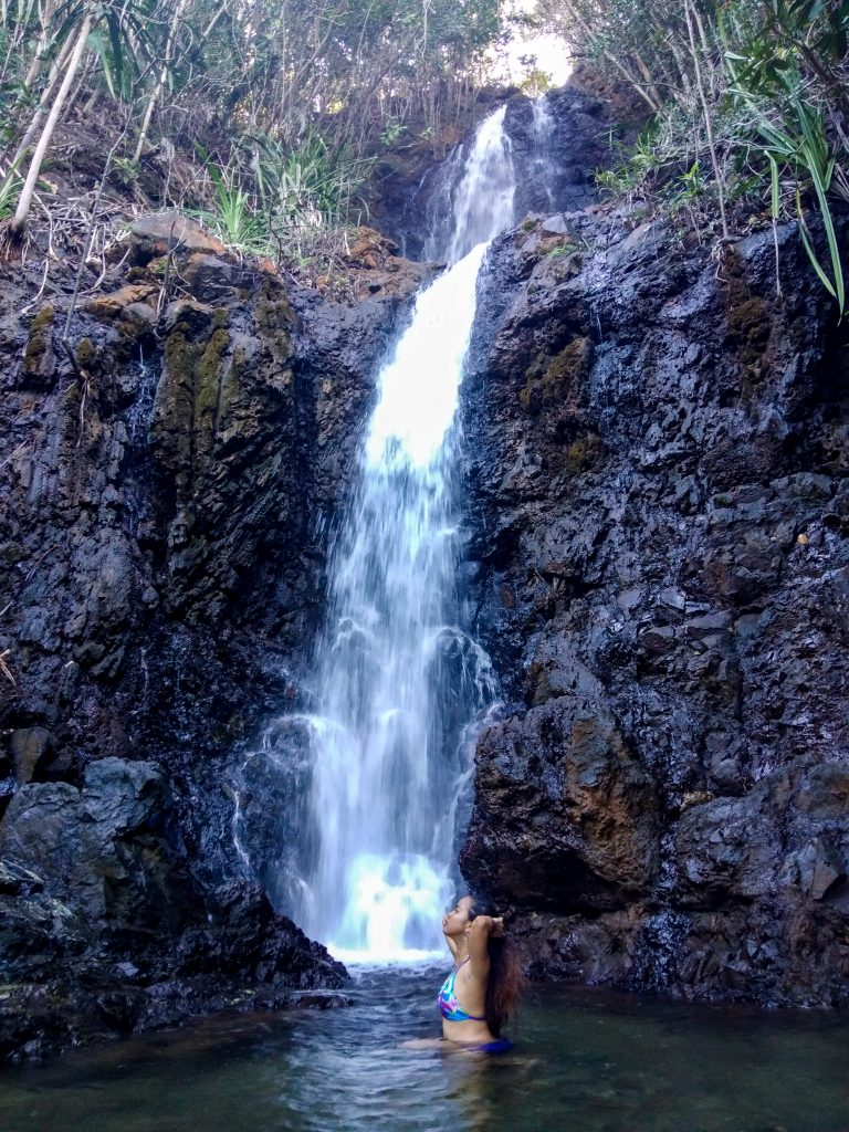 "ALT=""baler travel guide and the digisit falls"""