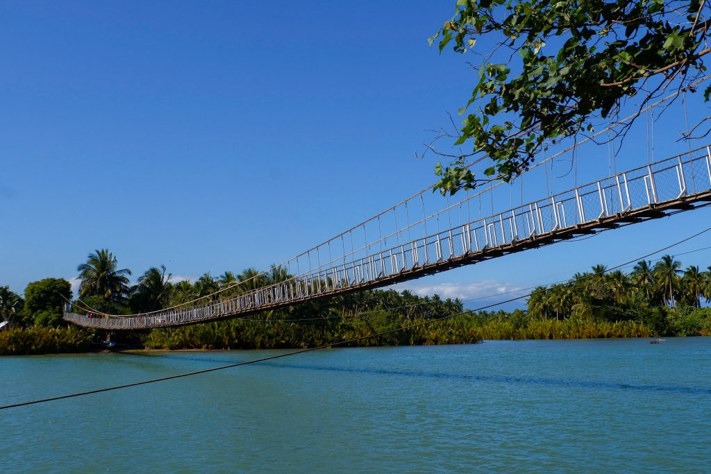 "ALT=""the hanging bridge in baler aurora"""