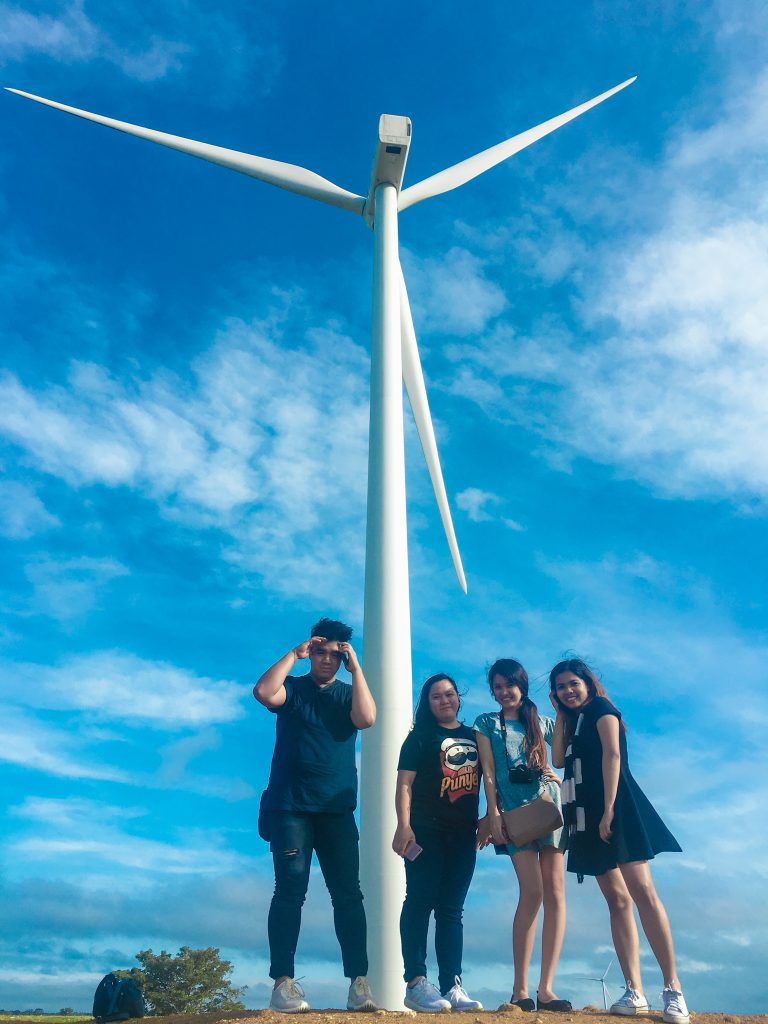 "ALT=""guimaras travel guide and the windmill"""
