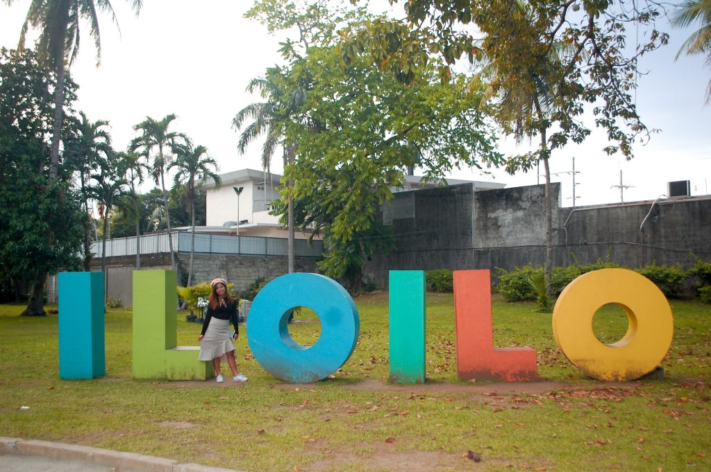 "ALT=""panay island travel guide iloilo city"""
