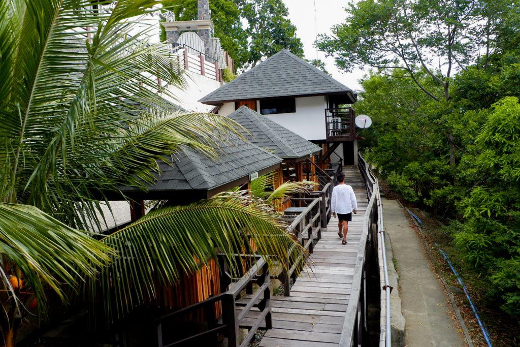 """ALT=""""affordable resort to visit in bataan"""""""