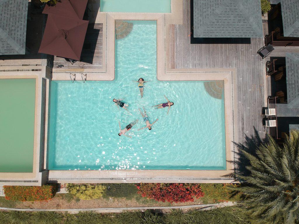 "ALT=""vista tala resort bataan and drone shot"""