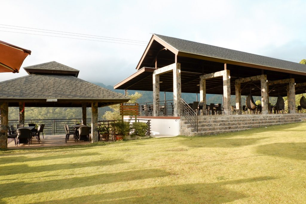 "ALT=""good resort to visit in orani bataan"""