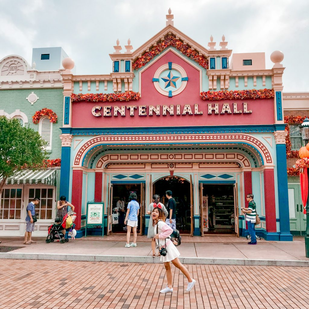 "ALT=""hongkong disneyland is such a happy place indeed"""