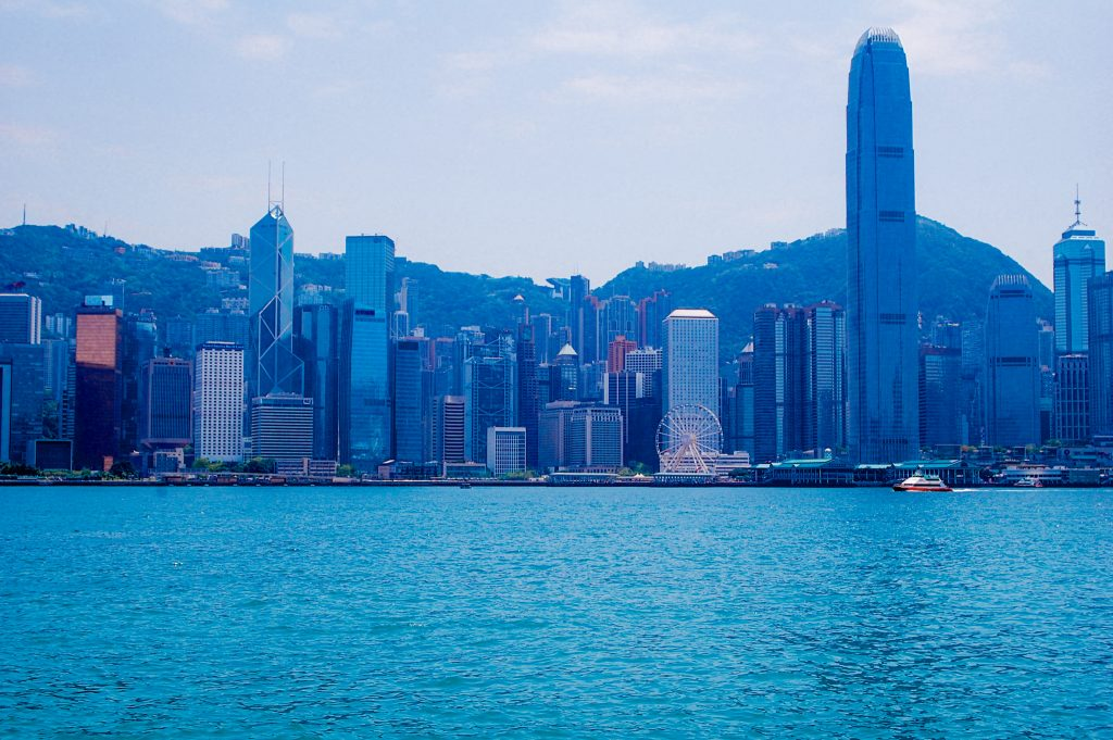 "ALT=""hongkong city is one of the most beautiful places to visit"""