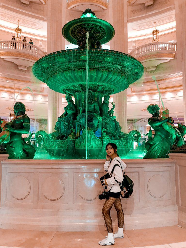 "ALT=""hongkong macau hotel hopping travel guide"""