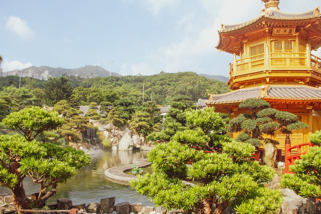 "ALT=""this is the nan lian garden located in hongkong travel guide"""