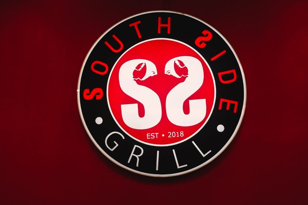 "ALT=""this is the sign of southside grill in las pinas"""