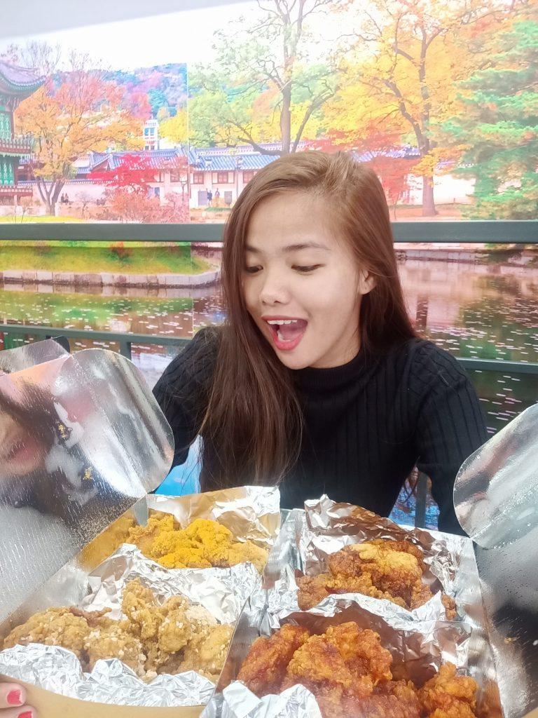 """ALT=""""korean chicken flavors 24 chicken manila"""""""