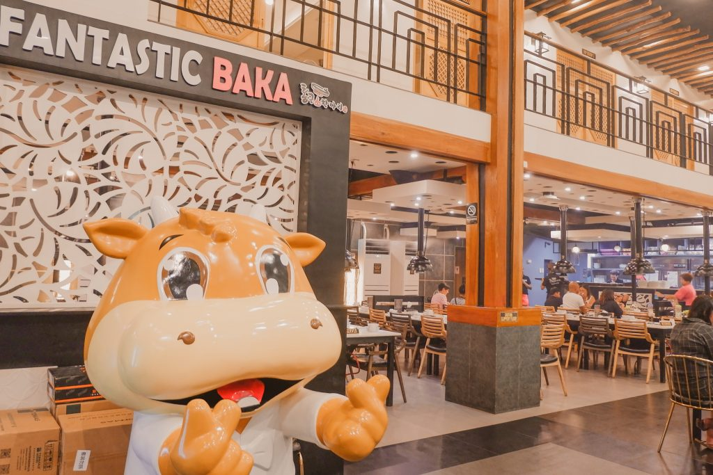 "ALT=""fantastic baka manila unlimited food"""