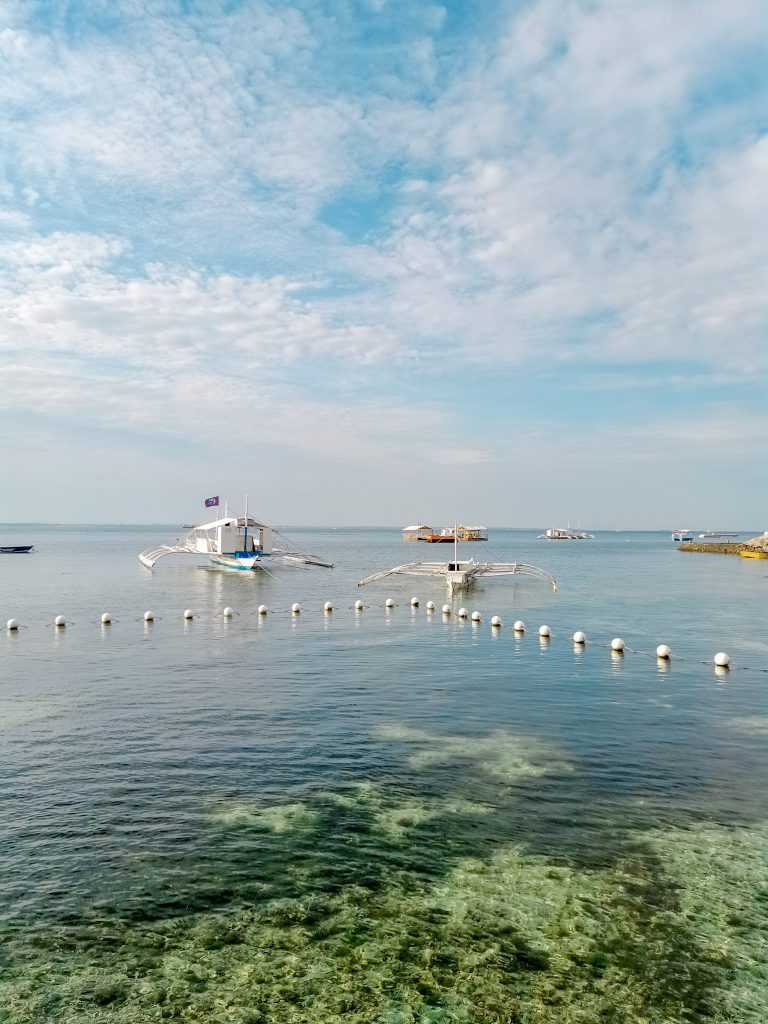 """ALT=""""best place to stay when in mactan cebu philippines"""""""