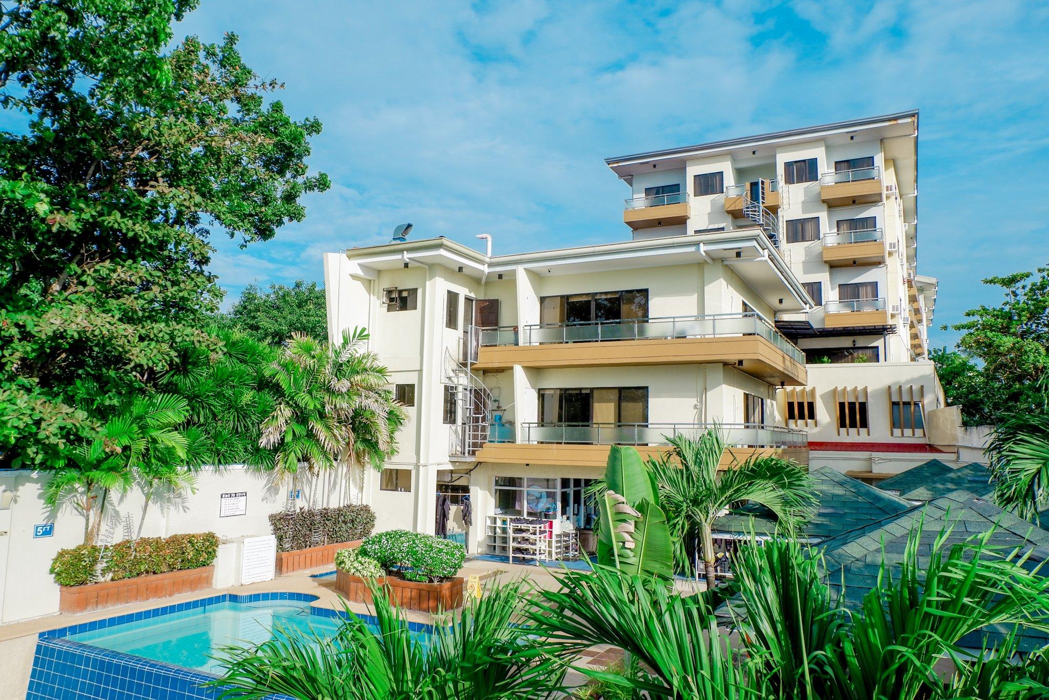 "ALT=""palmbeach resort & spa in mactan the best place to stay in cebu"""