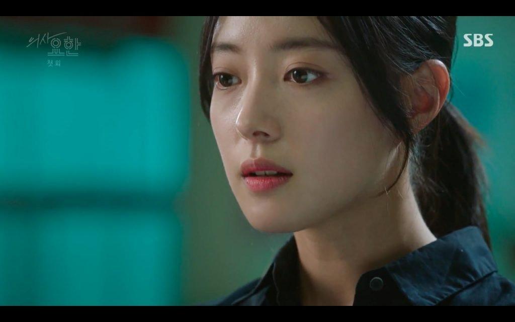 "ALT=""doctor john a korean drama review ji sung yo han"""