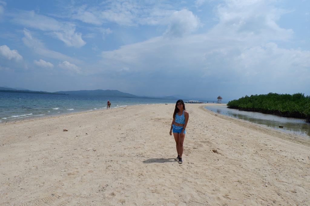 """ALT=""""honda bay palawan island hopping tour"""""""