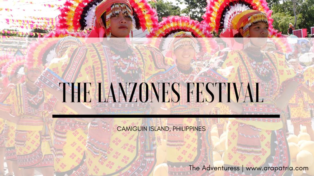 """ALT=""""annual lanzones festival camiguin"""""""