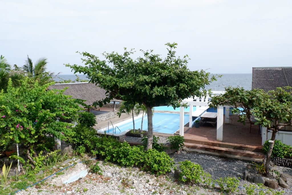 "ALT=""dive7000 batangas a diving resort spot"""