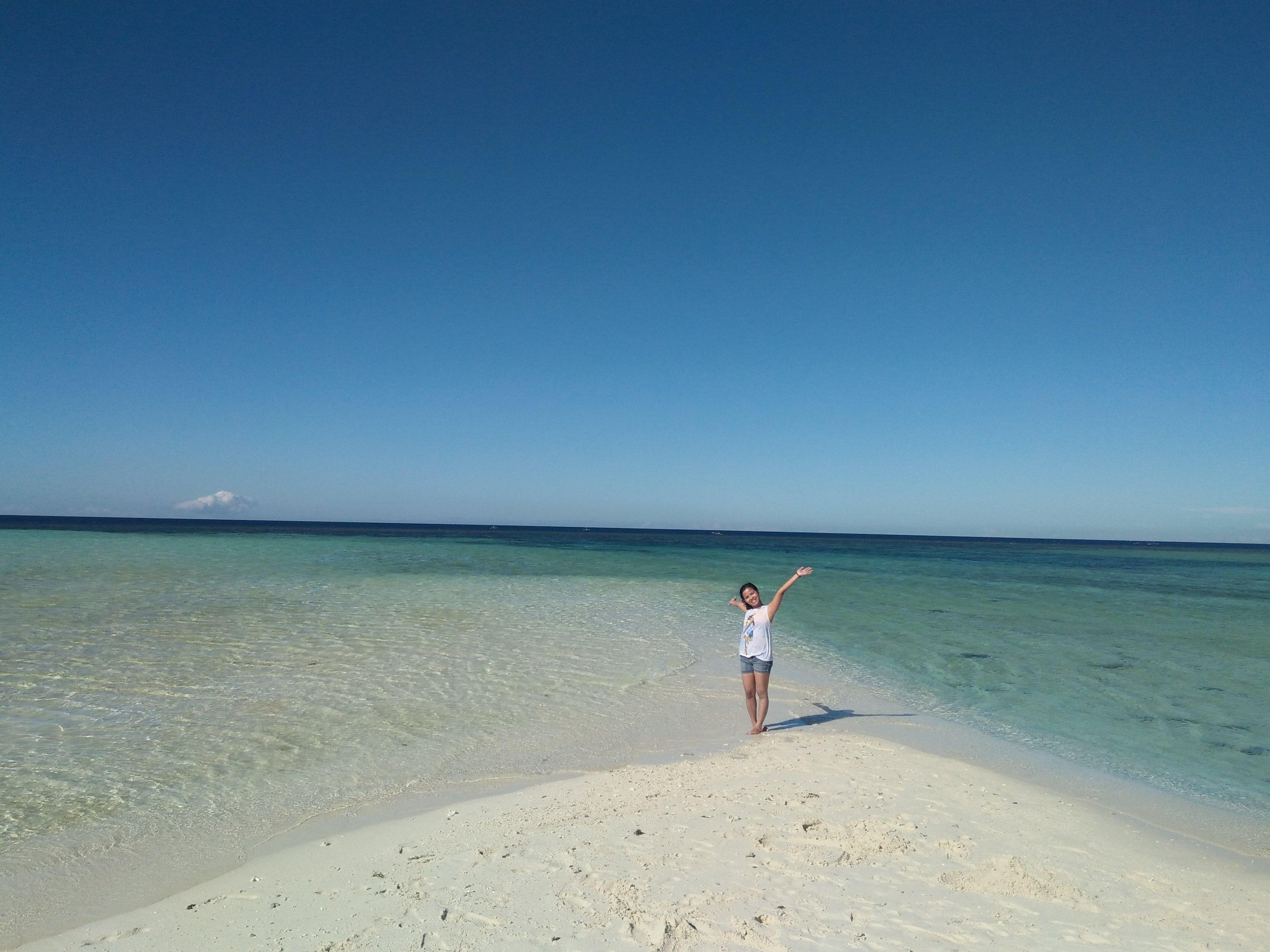"""ALT=""""camiguin island travel philippines"""""""