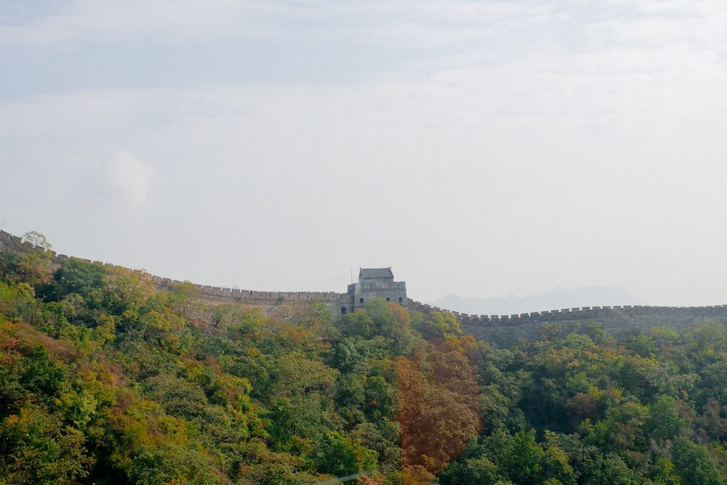 """ALT=""""beijing travel guide china itinerary 3 days"""""""
