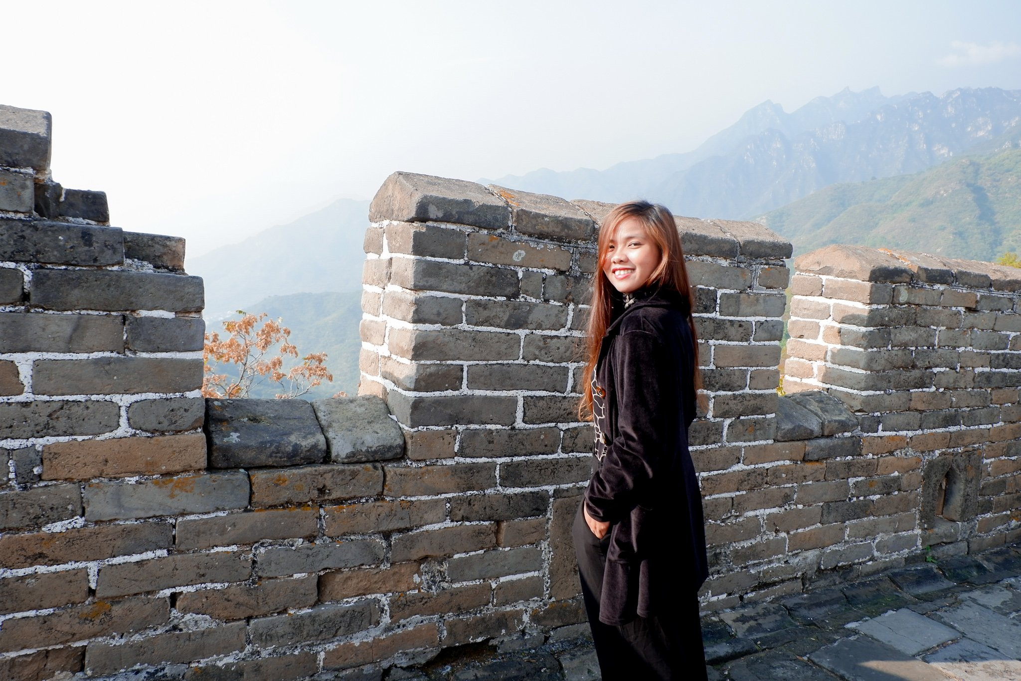 "ALT=""beijing travel guide great wall of china"""