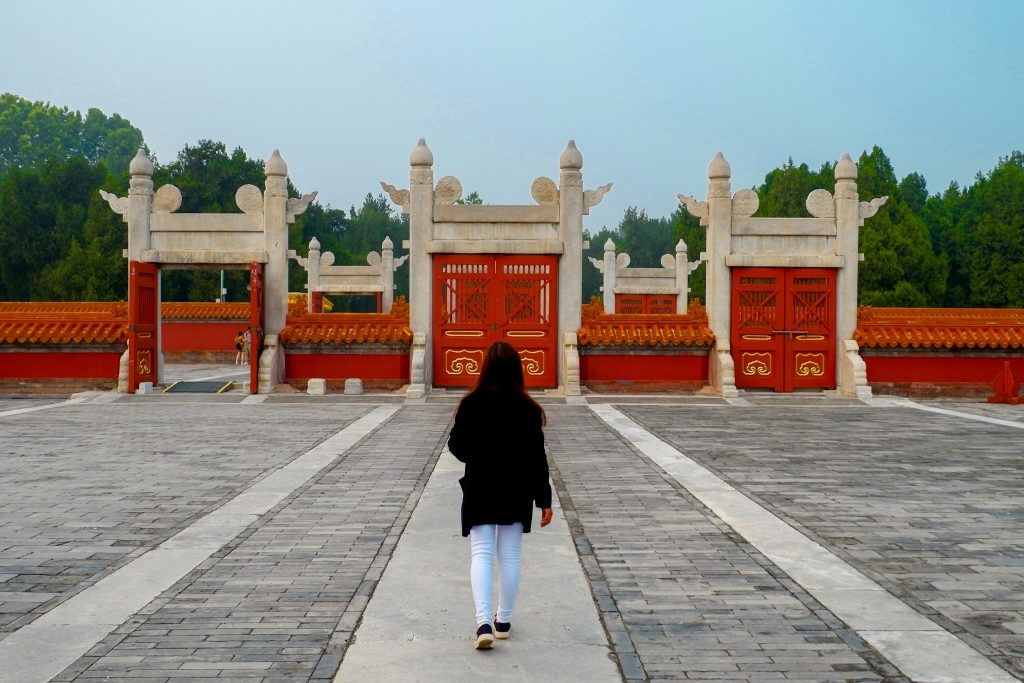 "ALT=""chinese visa application beijing china"""