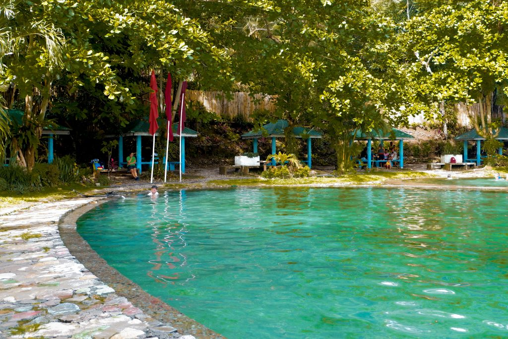 "ALT=""camiguin travel guide soda water spring resort"""