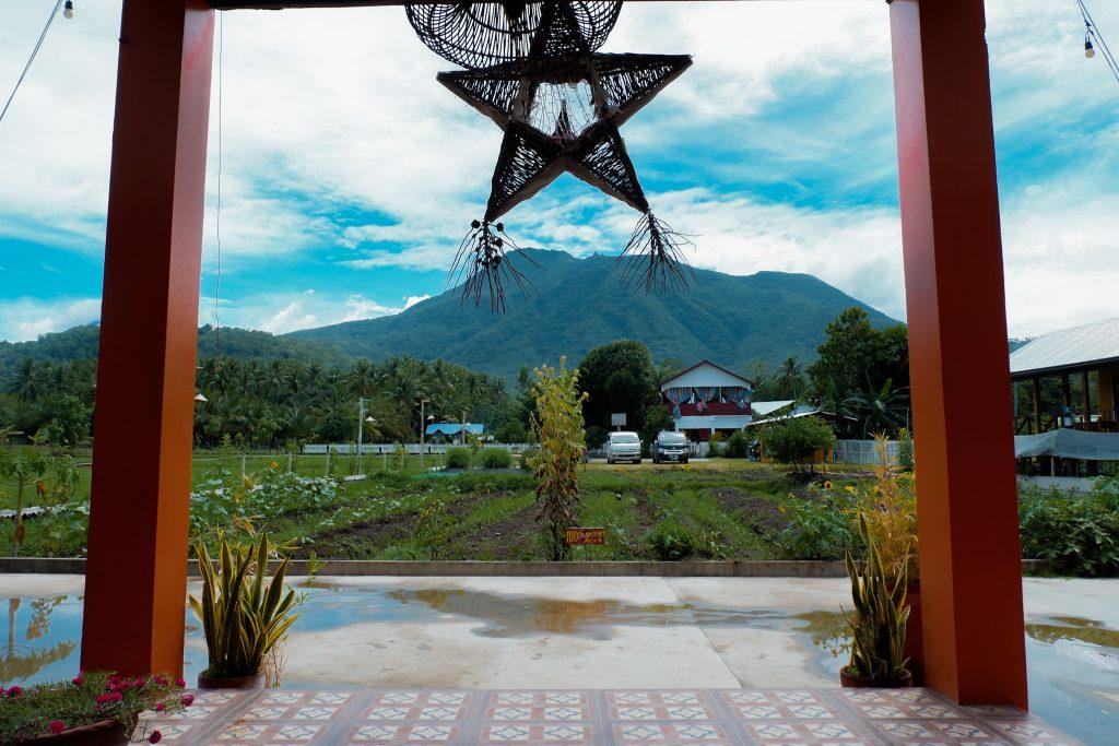 "ALT=""volcano in camiguin island philippines"""
