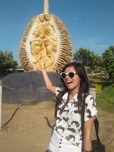 """ALT=""""davo city mindanao philippines"""""""