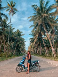 "ALT=""siargao travel guide 2020 philippines"""